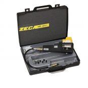 Zeca 362 Компрессограф для бензиновых двигателей