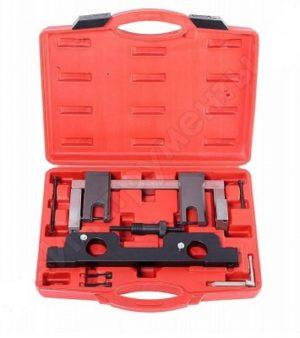 Набор фиксаторов для установки фаз ГРМ (BMW N20, N26)