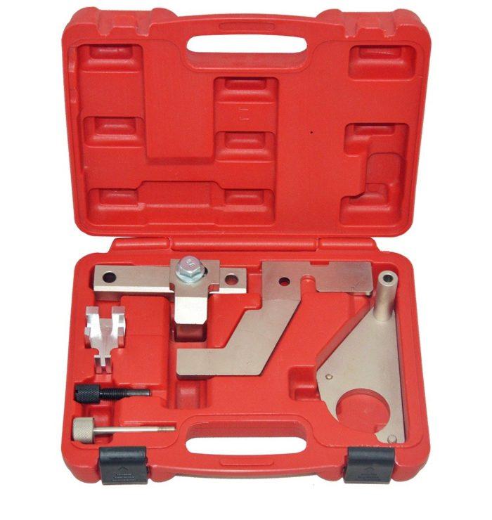 Инструмент для ремонта двигателей JAGUAR, LAND ROVER GTDI