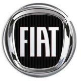 Специнструмент FIAT