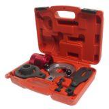 Набор инструментов для заднего редуктора BMW (RWD, 4WD)