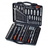 Набор инструментов профессиональный 219 предметов