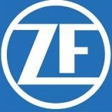 Инструмент для КПП ZF