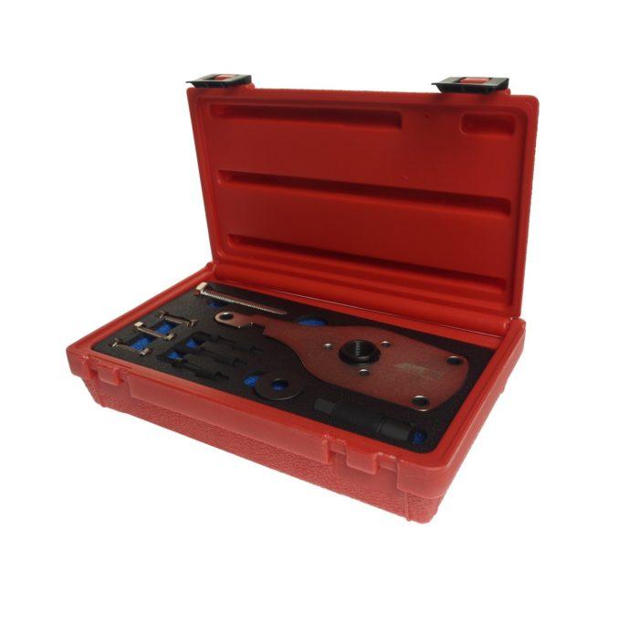 Набор инструментов для демонтажа и ремонта ТНВД Ford 2.0 Ecoblue TDCi