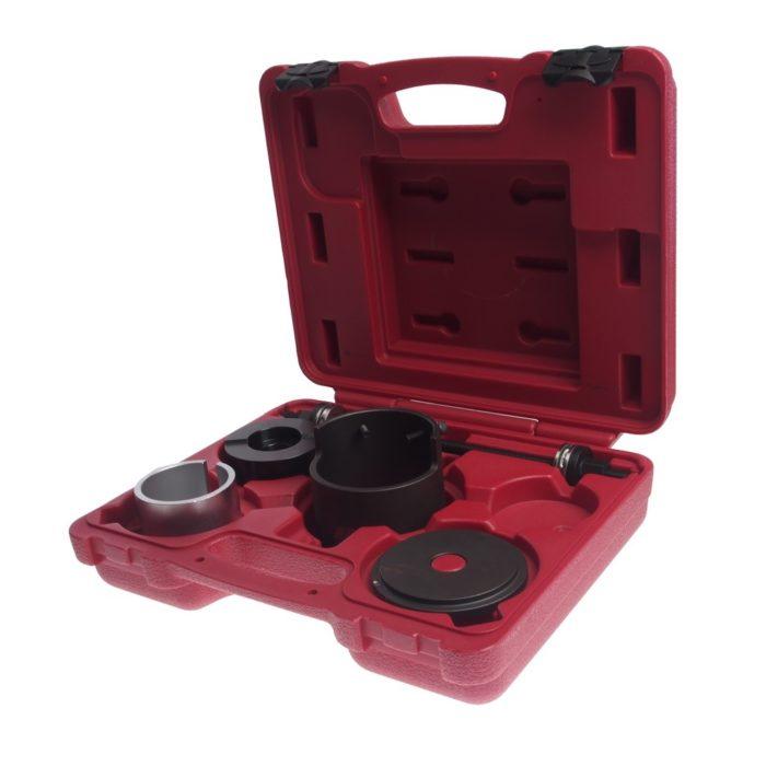 Набор инструментов для демонтажа сайлентблоков рычага заднего (FORD MAZDA)