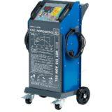 Пускозарядное диагностическое устройство 12/24V макс ток 700A