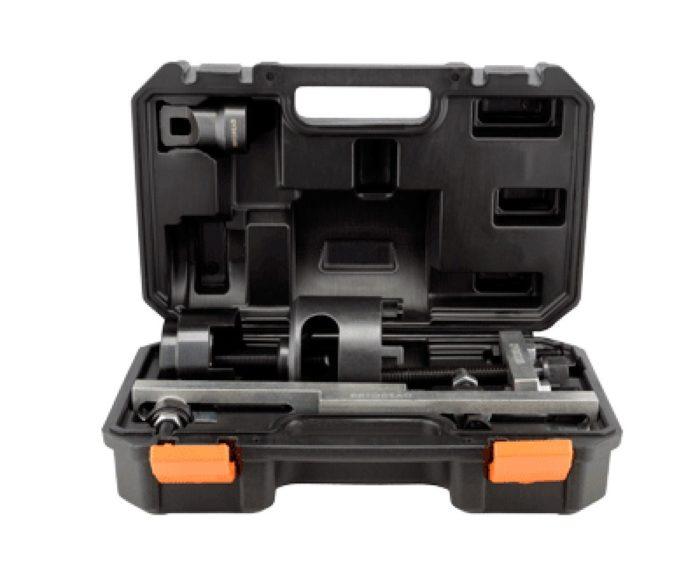 Набор для снятия, установки и регулировки сцепления АКПП VAG DSG