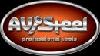 Набор фиксаторов для Porsche Cayenne V8 4.5,4.8, AudiQ7, Panamera V6 3.6