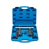 Набор фиксаторов для установки фаз ГРМ (BMW N51,N52,N53,N54)