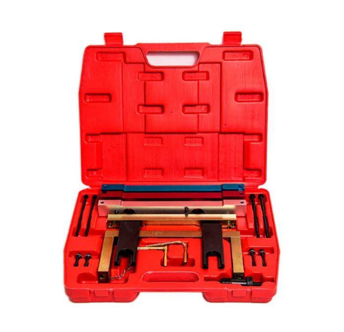 Набор фиксаторов для установки фаз ГРМ (BMW N51,N52,N53,N54,N55)