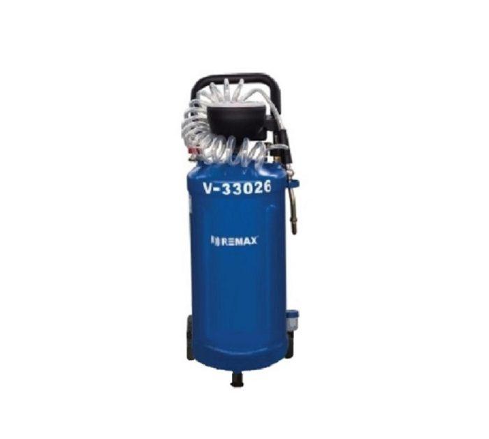 Маслораздатчик пневматический 30 литров