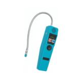 Электронный детектор утечек хладагента с LED - индикатором