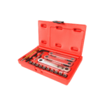 Набор инструментов для восстановления резьбы (OPEL,FORD,VW, AUDI)