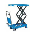 Стол подъемный гидравлический 680 кг