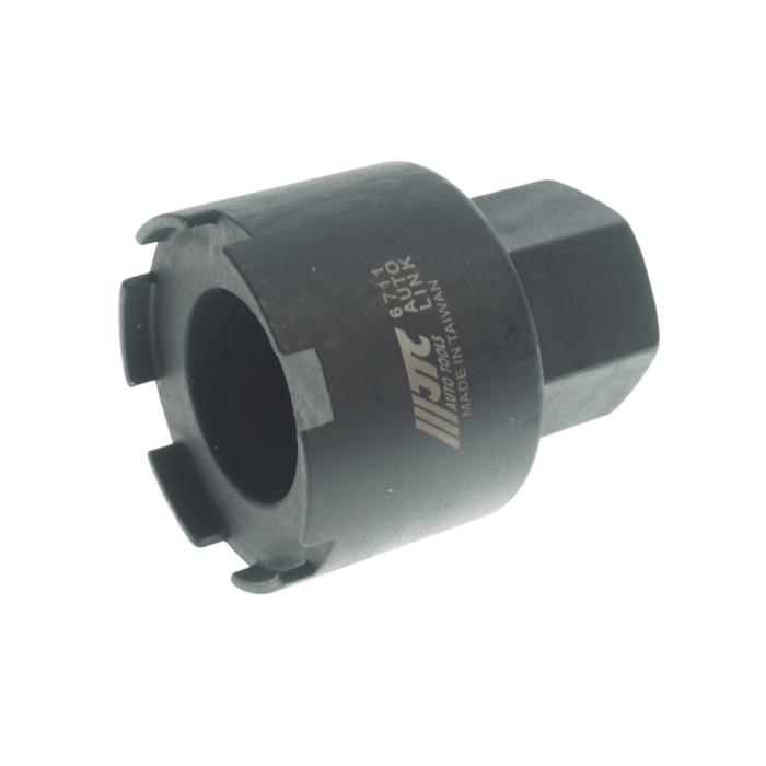 Головка для электрмагнитного клапана MB M651